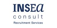 Insea Consult