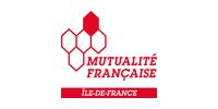 Mutualité Française Ile de France
