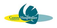 Centre Hospitalier de Vierzon