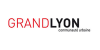 Communauté Urbaine de Lyon