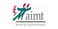 AIMT 35