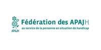 Federation des Apajh