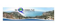 Centre Communal d'Action Sociale de Roquebrune Cap Martin