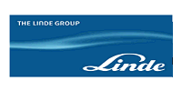 Linde Homecare France