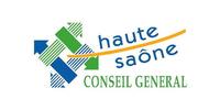 Conseil Départemental de la Haute Saône