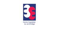 Centre Hospitalier du Val d'Ariège