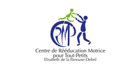Centre de Rééducation Motrice pour Tout-Petits d'Antony
