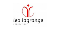 Léo Lagrange Nord Ile de France