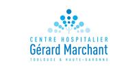 Centre hospitalier spécialisé Gérard Marchant