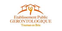 Etablissement Public Gérontologique de Tournan