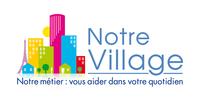 Notre Village AAD