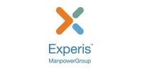 Experis Executive
