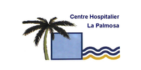 Centre Hospitalier La Palmosa