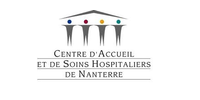 Centre d'Accueil et de Soins Hospitaliers - CASH de Nanterre