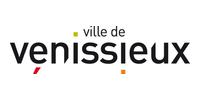 Ville de Venissieux
