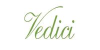 La clinique privé de Vitry