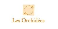 Résidence Les Orchidées