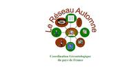 « Réseau Automne, Coordination gérontologique du pays de France »