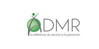 Fédération ADMR de la Vienne