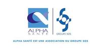 Centre Hospitalier Hôtel Dieu  - ALPHA Santé