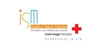Institut Saint Martin
