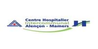 Centre Hospitalier intercommunal Alençon-Mamers