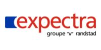 Expectra