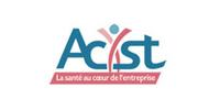 ACIST