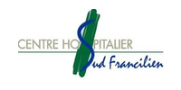Centre Hospitalier Sud Francilien
