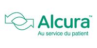 ALCURA HEALTH
