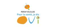 Groupe Public de Santé Perray Vaucluse
