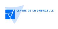 M.F.P. - Centre de la Gabrielle