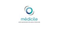 Médicile