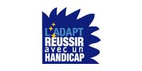CSSR L'ADAPT Haute-Normandie