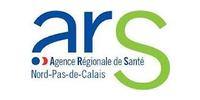 ARS NORD PAS DE CALAIS