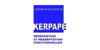 Centre Mutualiste de Kerpape rééducation et réadaptation