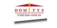 Domitys