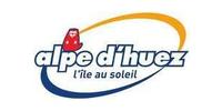 Mairie de l'Alpe d'Huez