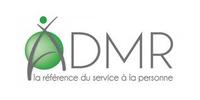 Fédération des Associations ADMR de Maine et Loire