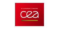 CEA - site de Marcoule