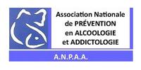 ANPAA 80