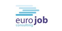 Eurojob Consulting