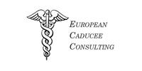 ECC - European Caducee Consulting