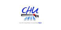 Le C.H.U. de Dijon