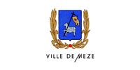 CCAS de Mèze