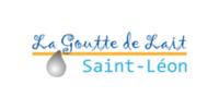 La Goutte de Lait Saint Léon