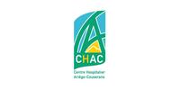 Centre hospitalier Ariège Couserans