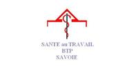 Service Médical du Travail BTP Savoie