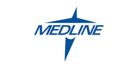 Medline International France S.A.S.