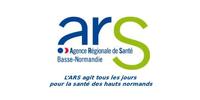 ARS de Haute Normandie